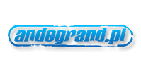 anegrandlogo