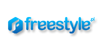 freestylelogo1